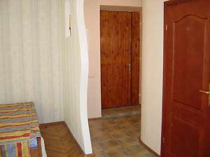 Kiev apartment,kiev apartment rental,apartment rental,bed and breakfast,apartment rental service