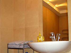 Kiev apartment,accomodations,kiev hotel,kiev accomodations,kiev apartment rental,apartment rental,bed and breakfast,apartment rental service
