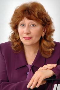Anna, Nikolaev, Ucrania