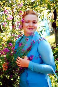 Olga, Lugansk (Ucrania), 37/163/50