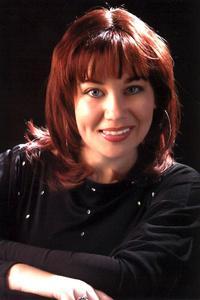 Olga Uzbekistan / 163/52