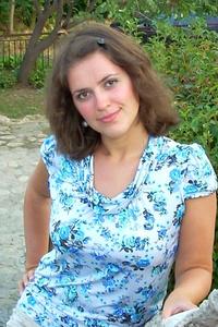 Olga, Gomel (Bielorrusia), 37/163/57