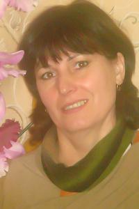 Tanya, Artyem (Rusia), 58/173/73