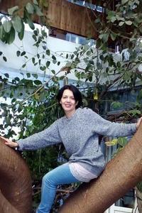 Elena, Taraz (Kazakhstán), 46/163/50