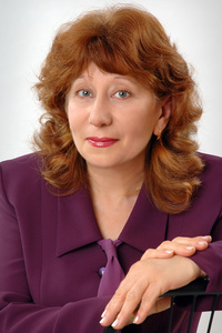 Anna, Nikolaev (Ucrania), 67/160/59