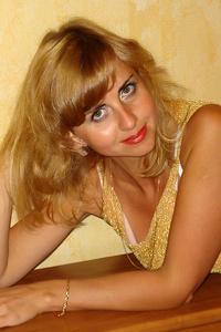 Tatiana, Nizhny novgorod (Rusia), 44/166/59