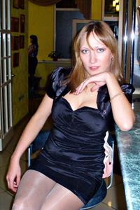 Alexandra Rusia / 163/54