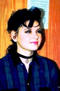 Tatiana, Aksay (Kazakhstán), 49/166/50