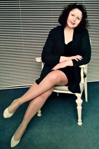 Irina, Ekaterinburg (Rusia), 60/178/79