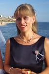 Natalya, Essentuki, Rusia