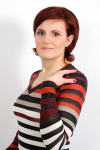 Olga, Borisov (Bielorrusia), 43/166/61