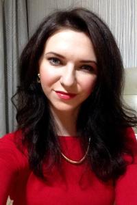 Elena, Astrakhan (Rusia), 32/175/54