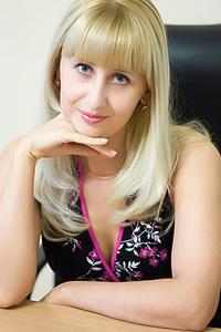 Tania Bielorrusia / 168/59