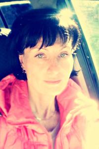 Angela Ucrania / 173/57