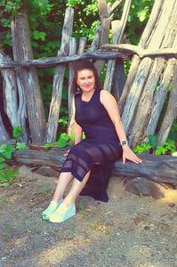 Albina, Khimki, Rusia
