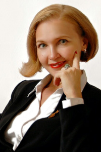 Svetlana, Brest (Bielorrusia), 54/168/59