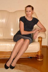 Natasha Bielorrusia / 173/66