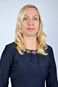 Irina, Kiev (Ucrania), 47/171/57