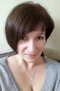 Julia, Petrozavodsk (Rusia), 49/171/70