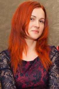 Elena Rusia / 163/48