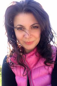 Olga, Zaporozhye (Ucrania), 36/171/61