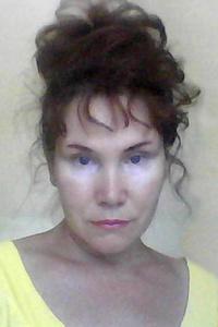 Mary, Tashkent (Uzbekistan), 43/166/68