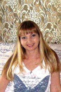 Irina Rusia / 163/52