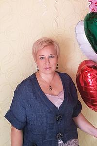 Lara, Korenovsk (Rusia), 50/163/79