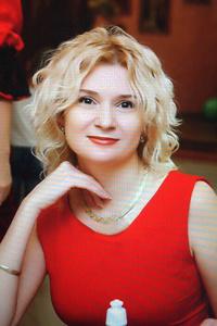 Natalya, Tyumen (Rusia), 42/168/61