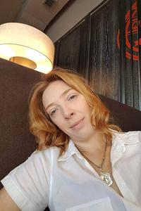 Anna, Simferopol (Rusia), 40/173/59
