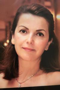 Tatiana, Ваsel (Rusia), 50/163/54