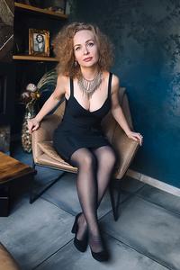 Elena Ucrania / 163/57