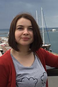 Svetlana, Odessa (Ucrania), 29/166/54