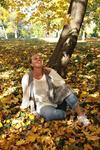 Natalia, Kiev, Ucrania