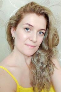 Tatiana, Stavropol (Rusia), 35/173/61