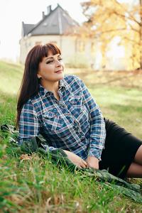 Liliya Bielorrusia / 173/73