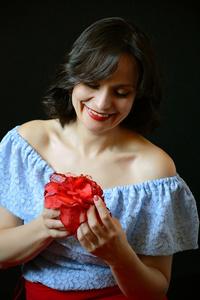 Liza Rusia / 175/66