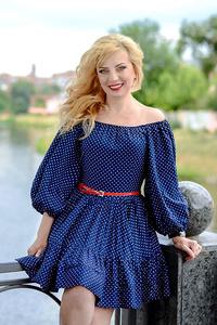 Mariya, Kharkov (Ucrania), 45/163/59