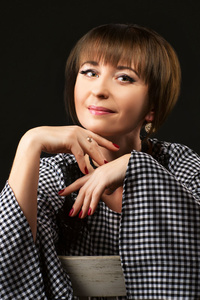 Alena Bielorrusia / 163/50