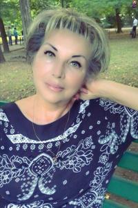 Rina, Chernovtsy (Ucrania), 60/163/59