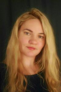 Olga, Moscow (Rusia), 32/166/57