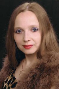 Natalie, Vitebsk (Bielorrusia), 44/163/48