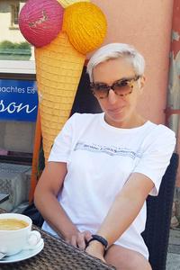 Olga Rusia / 166/50