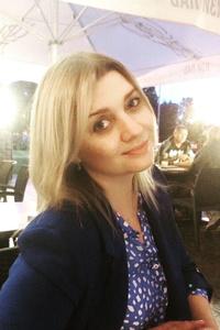 Natalya, Moscow (Rusia), 42/166/75