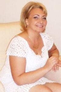 Tatiana Rusia / 163/84