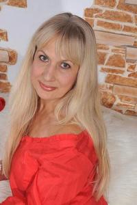 Elena Ucrania / 166/59