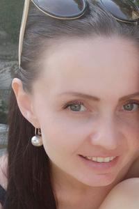 Alesia Ucrania / 168/63