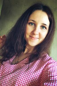 Evgeniya, Moscow (Rusia), 31/166/52