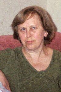 Oksana, Rovno (Ucrania), 63/166/57