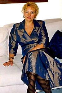 Svetlana Rusia / 163/68